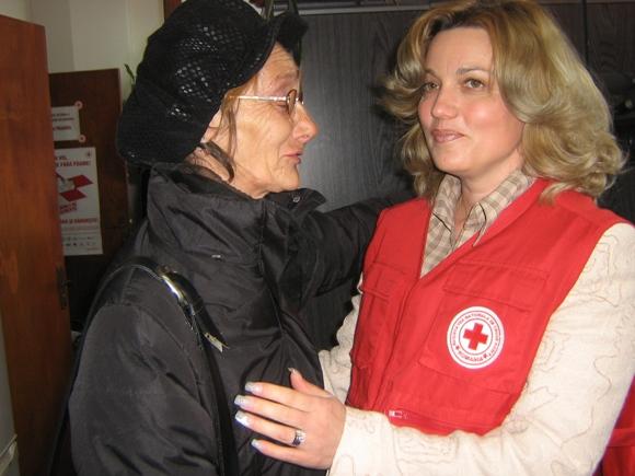 crucea rosie decembrie 2012 2
